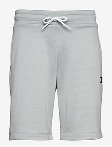 2eaff3a0beb4 Tommy Hilfiger Men | Large selection of the newest styles | Boozt.com
