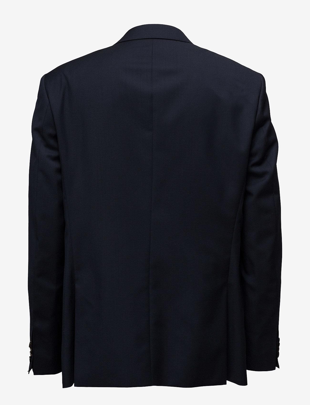 Tommy Hilfiger Tailored - Butch STSSLD99003 - enkeltkneppede blazere - blue - 1