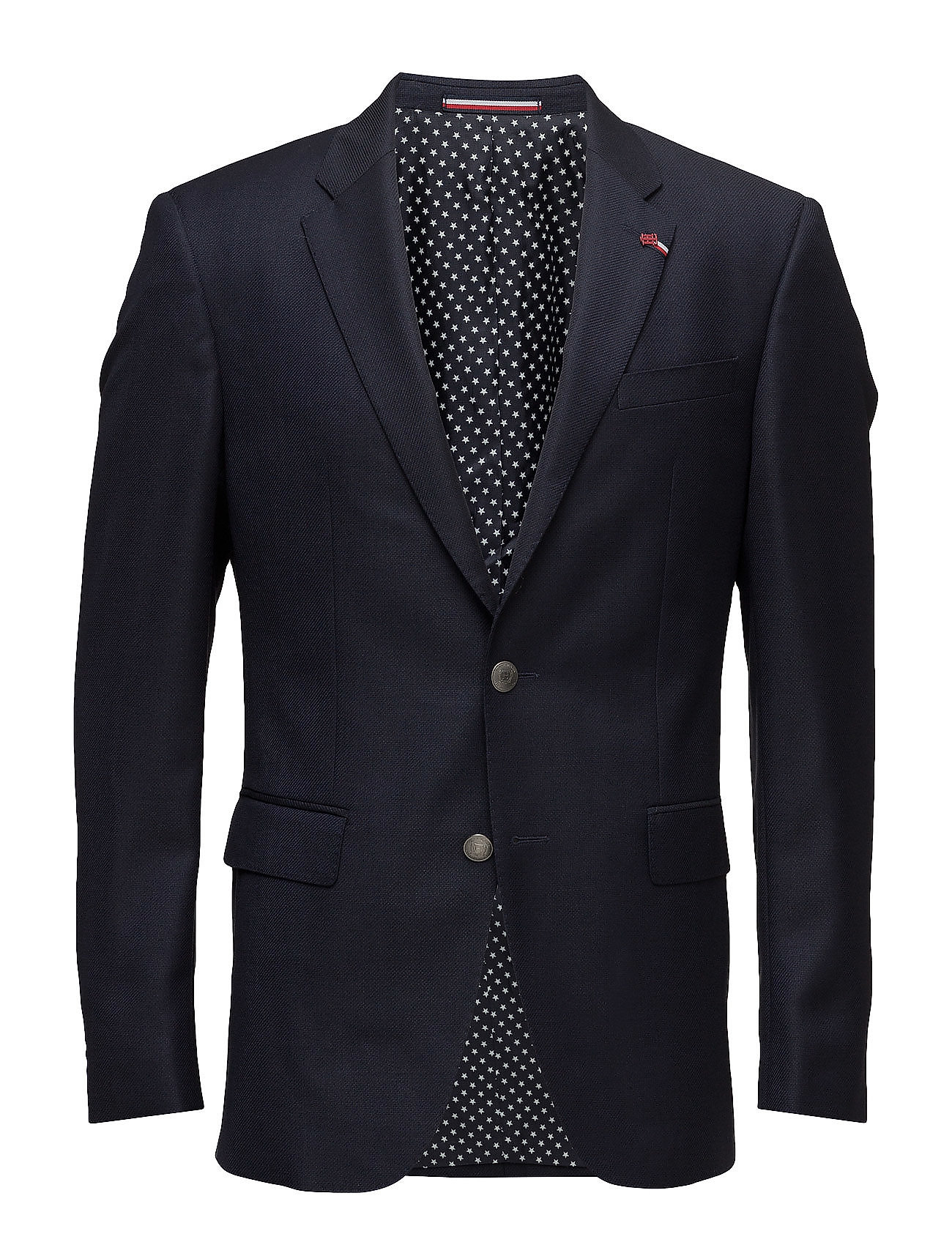Tommy Hilfiger Tailored NW AMERICA ICON NMR-2FP BLZSLD9901 - 429
