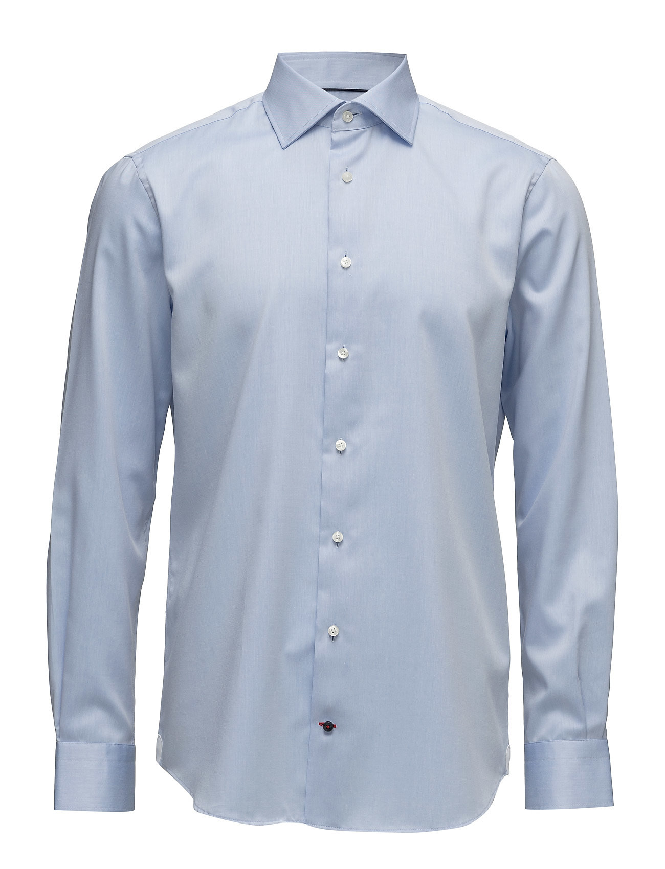 Tommy Hilfiger Tailored CORE TWILL CLASSIC SHIRT - 410