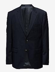 Tommy Hilfiger Tailored - Butch STSSLD99003 - enkeltkneppede blazere - blue - 0