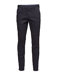 Tommy Hilfiger Tailored HMT-W PNTSLD99002 - 429