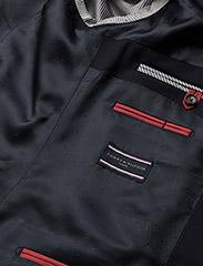 Tommy Hilfiger Tailored - Butch STSSLD99003 - enkeltkneppede blazere - blue - 2