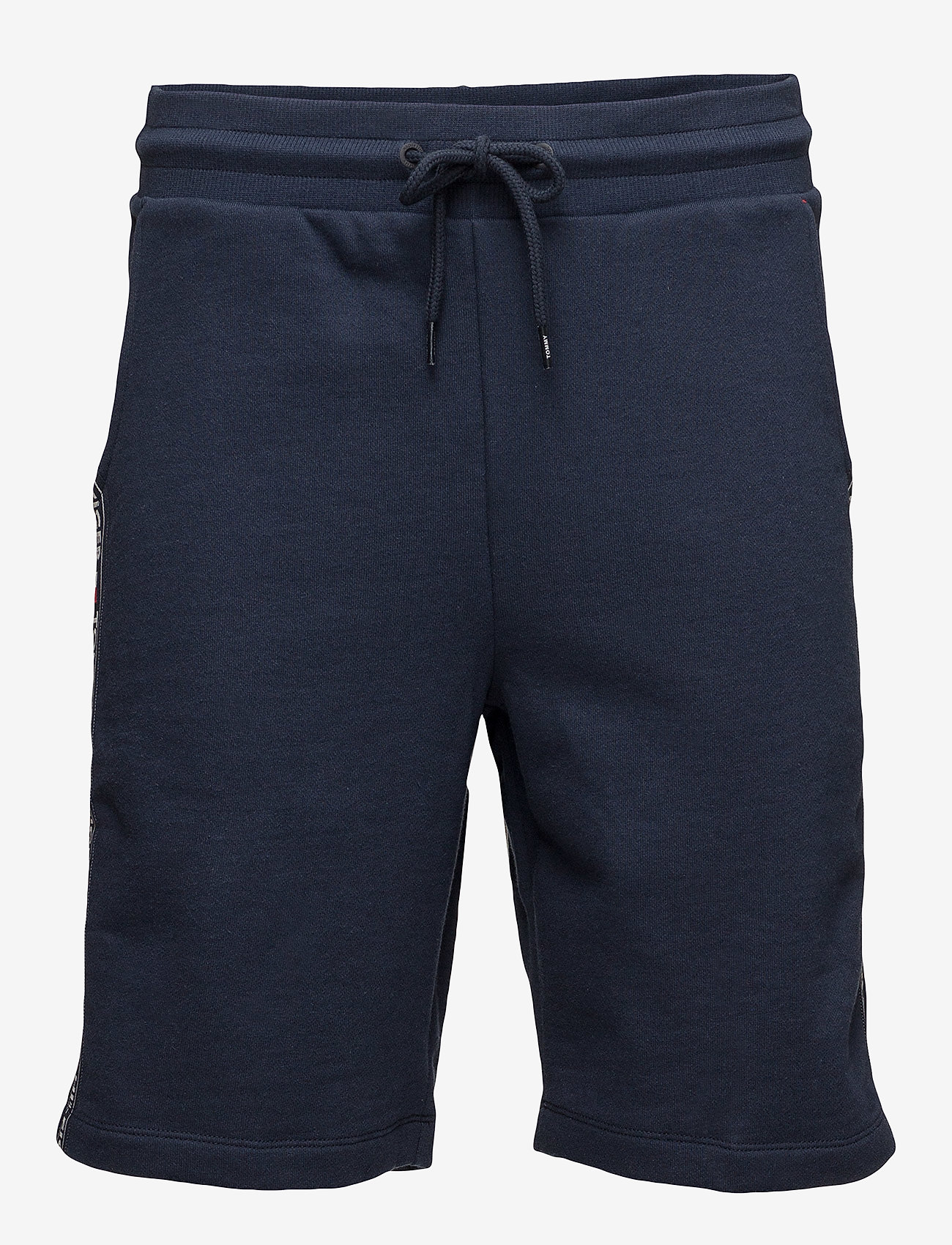 Tommy Hilfiger - SHORT HWK - bottoms - navy blazer - 0