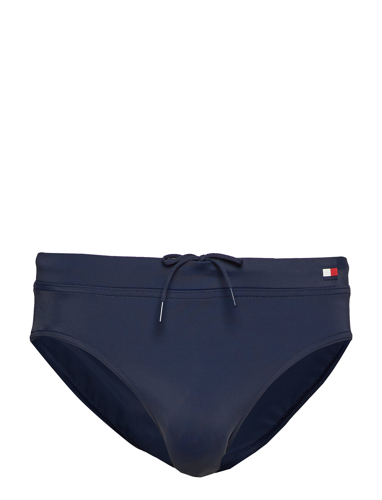 Tommy Hilfiger KNIT BRIEF - NAVY BLAZER