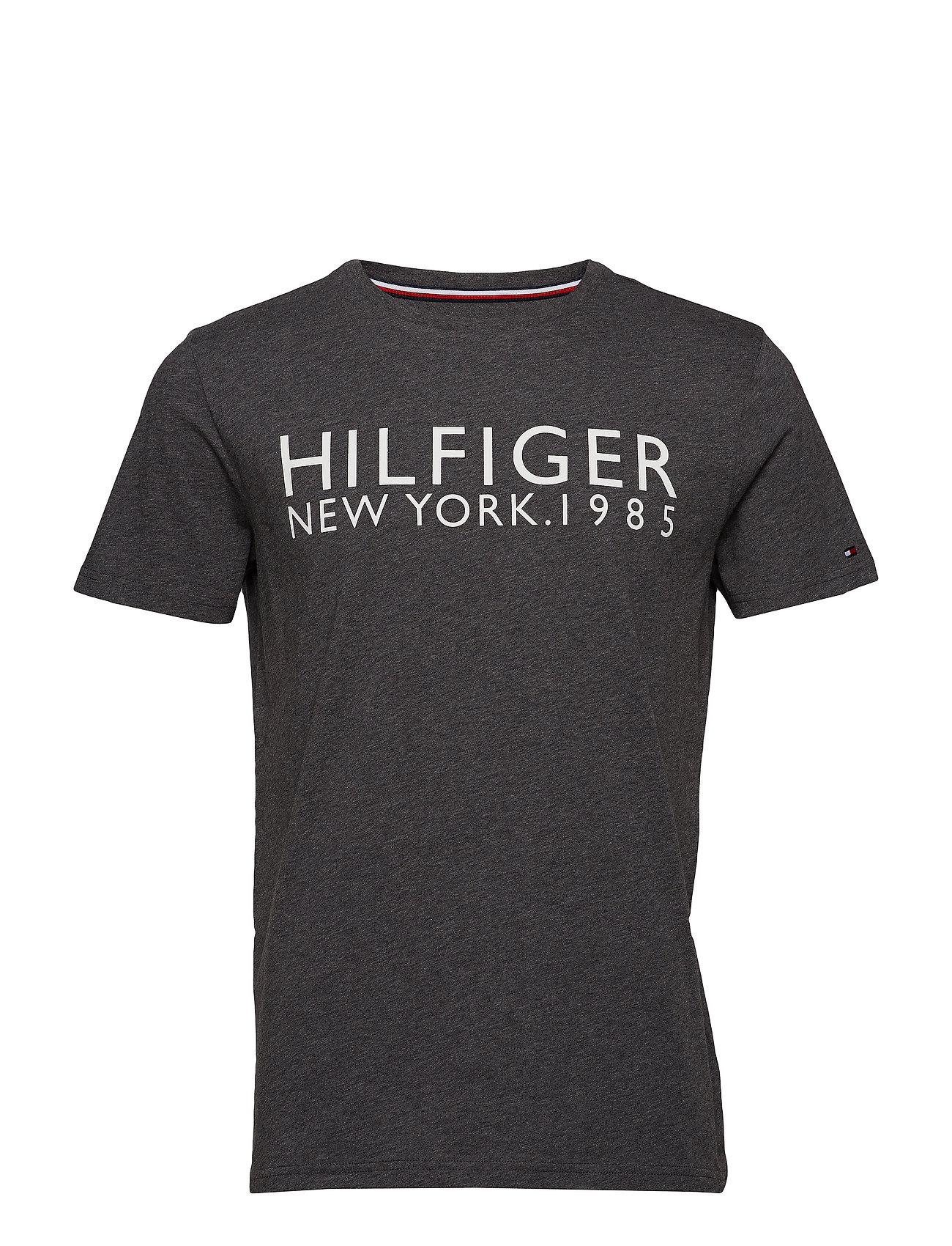 Tommy Hilfiger Underwear CN SS TEE LOGO