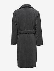 Tommy Hilfiger - Icon bathrobe - badjassen - magnet - 2