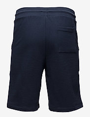 Tommy Hilfiger - SHORT HWK - bottoms - navy blazer - 1
