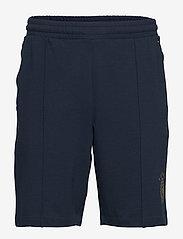 Tommy Hilfiger - SHORT HWK - casual shorts - navy blazer - 0