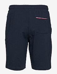 Tommy Hilfiger - SHORT HWK - casual shorts - navy blazer - 1