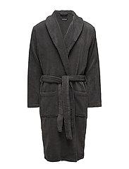 Icon bathrobe - MAGNET