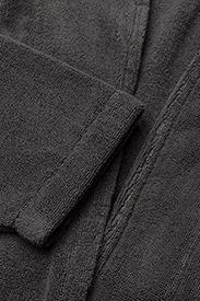 Tommy Hilfiger - Icon bathrobe - badjassen - magnet - 1