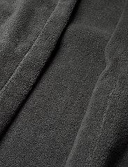 Tommy Hilfiger - HOODED BATHROBE - badjassen - magnet - 4
