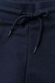 Tommy Hilfiger - TRACK PANT HWK - bottoms - navy blazer - 4