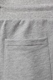 Tommy Hilfiger - SHORT HWK - bottoms - grey heather - 5