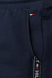 Tommy Hilfiger - SHORT HWK - bottoms - navy blazer - 3