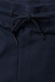 Tommy Hilfiger - SHORT HWK - bottoms - navy blazer - 4