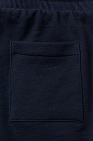 Tommy Hilfiger - SHORT HWK - bottoms - navy blazer - 5