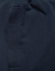 Tommy Hilfiger - SHORT HWK - casual shorts - navy blazer - 3