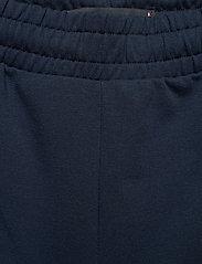 Tommy Hilfiger - SHORT HWK - casual shorts - navy blazer - 4