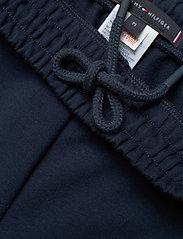 Tommy Hilfiger - SHORT HWK - casual shorts - navy blazer - 5