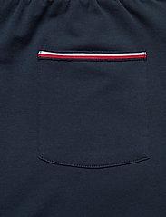 Tommy Hilfiger - SHORT HWK - casual shorts - navy blazer - 6
