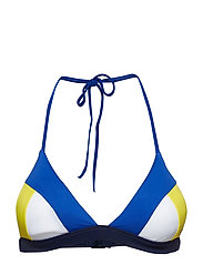 Tommy Hilfiger TRIANGLE RP - SURF THE WEB