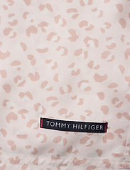 Tommy Hilfiger - WOVEN CAMI PRINT - overdele - pale blush - 3