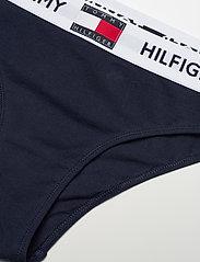 Tommy Hilfiger - BIKINI - briefs - navy blazer - 2