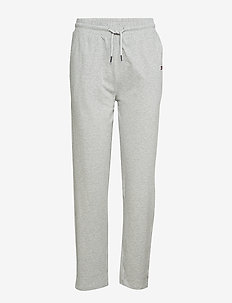 PANT - bottoms - grey heather