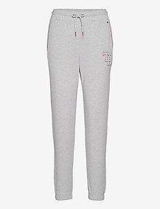 PANT - bottoms - ice/grey/htr