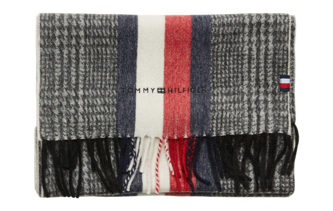 Tommy Tommy Tommy Cashmere Giftbpow CheckHilfiger CheckHilfiger Cashmere Giftbpow nOPZN08Xwk