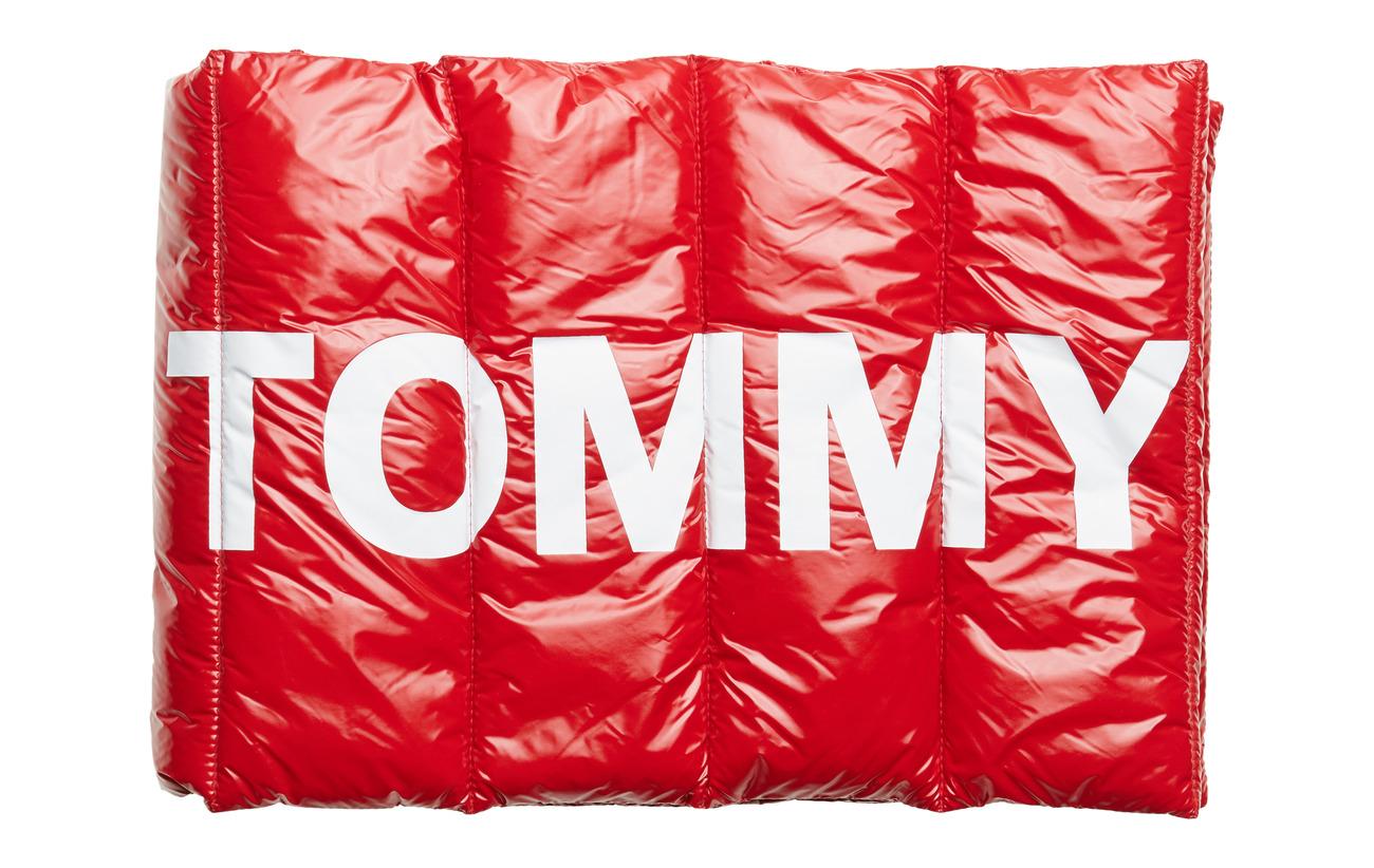 Tommy Hilfiger TJW MODERN GIRL SCAR - SAMBA