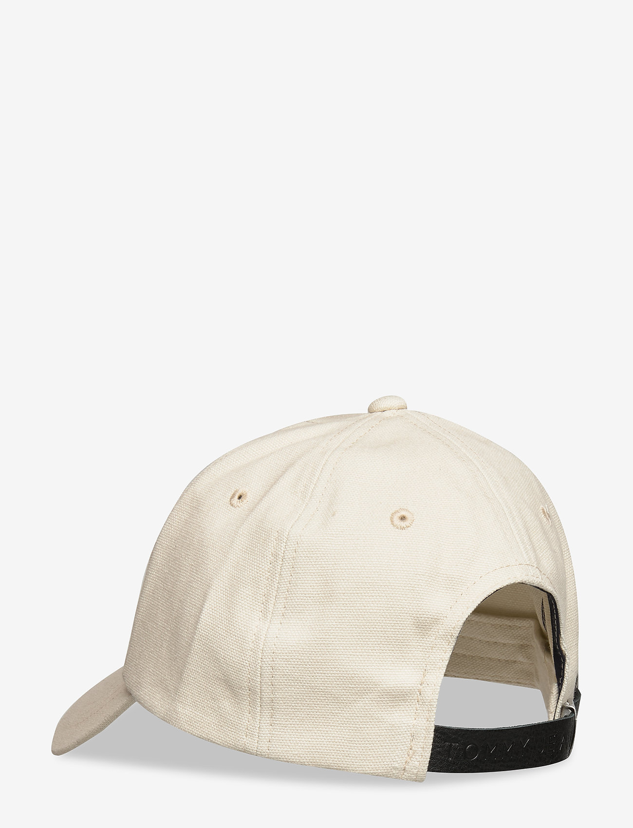 Tommy Hilfiger - TJM HERITAGE CAP - casquettes - desert tan - 1