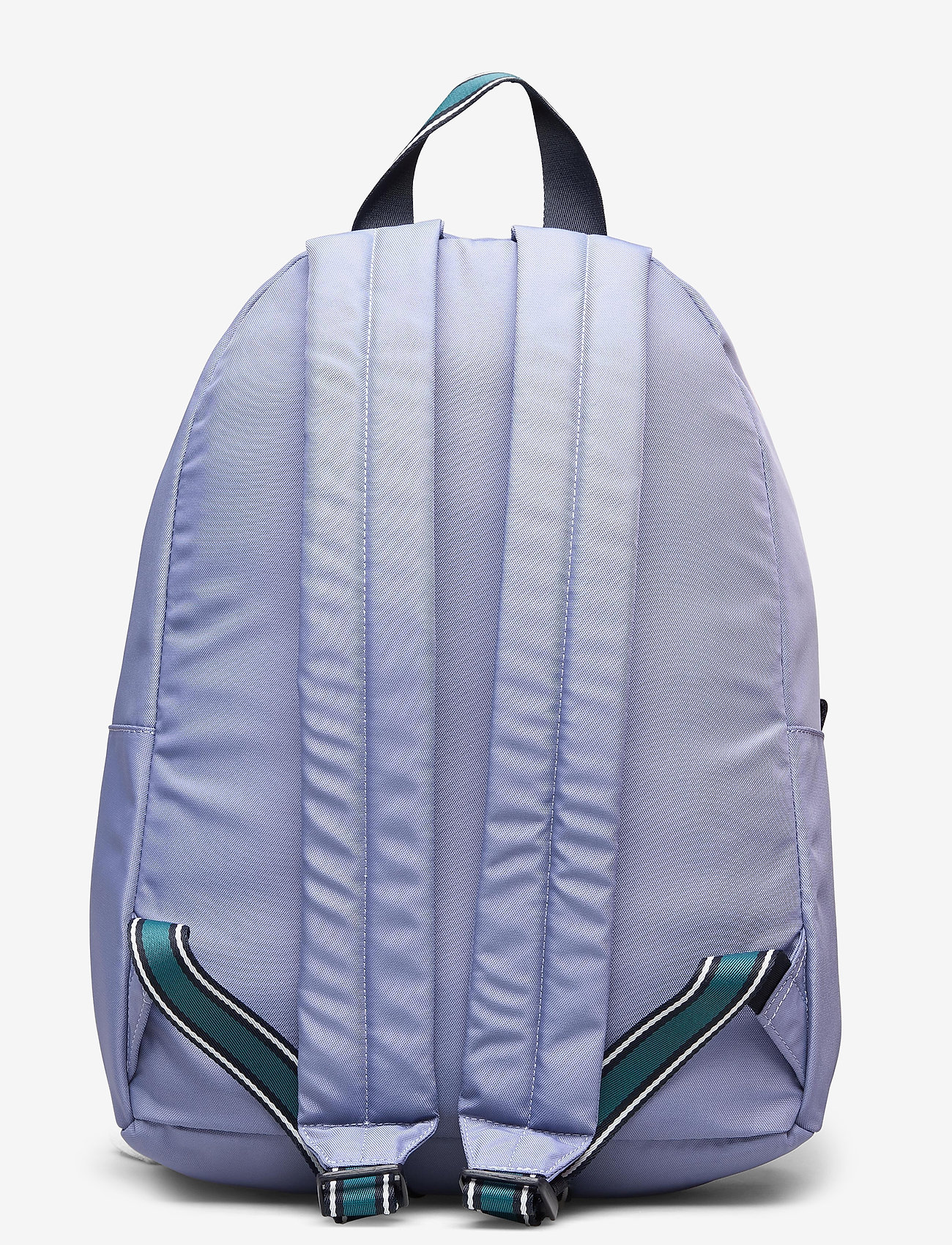 Tommy Hilfiger - TH SIGNATURE BACKPACK - sacs a dos - washed ink - 1