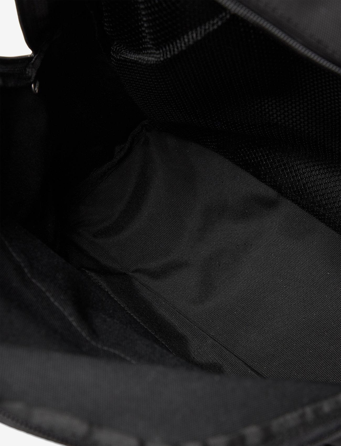 Tommy Hilfiger - TJM CAMPUS DOME BACKPACK - tassen - black - 3