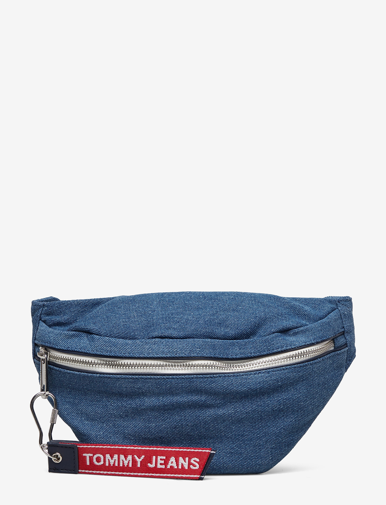 tommy jeans bumbag