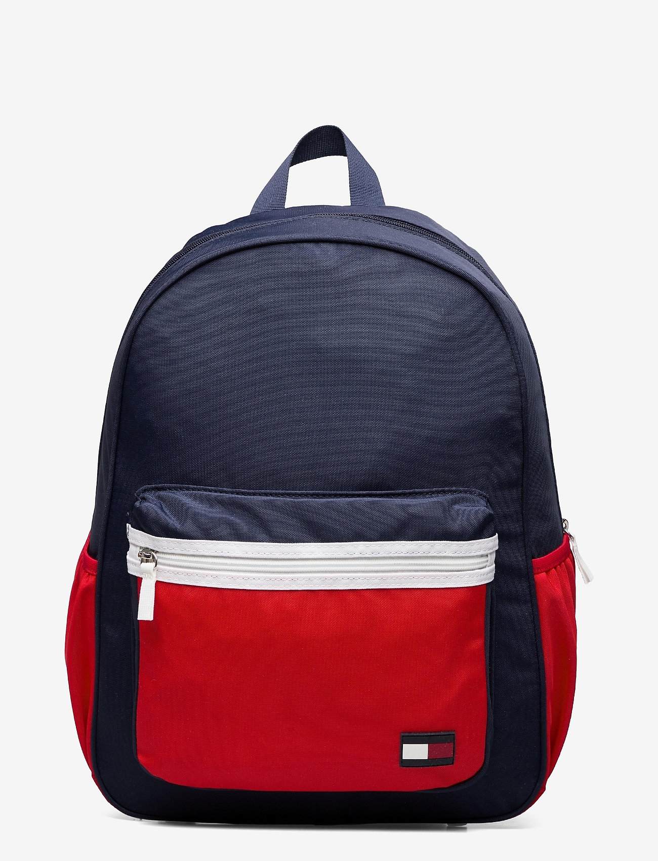 Tommy Hilfiger - NEW ALEX BACKPACK - backpacks - corporate - 1