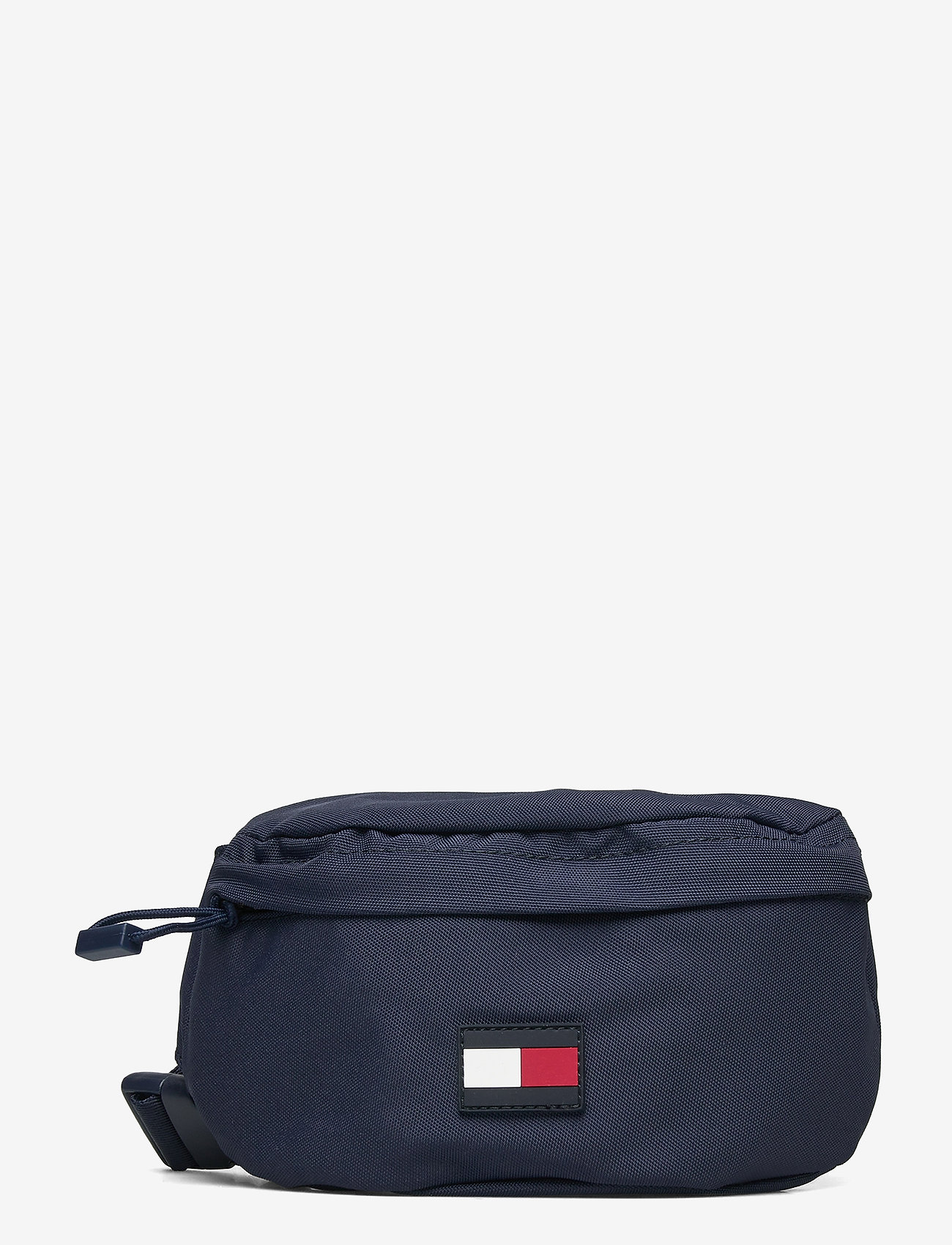 Tommy Hilfiger - BTS KIDS CORE BUMBAG - totes & small bags - twilight navy - 1