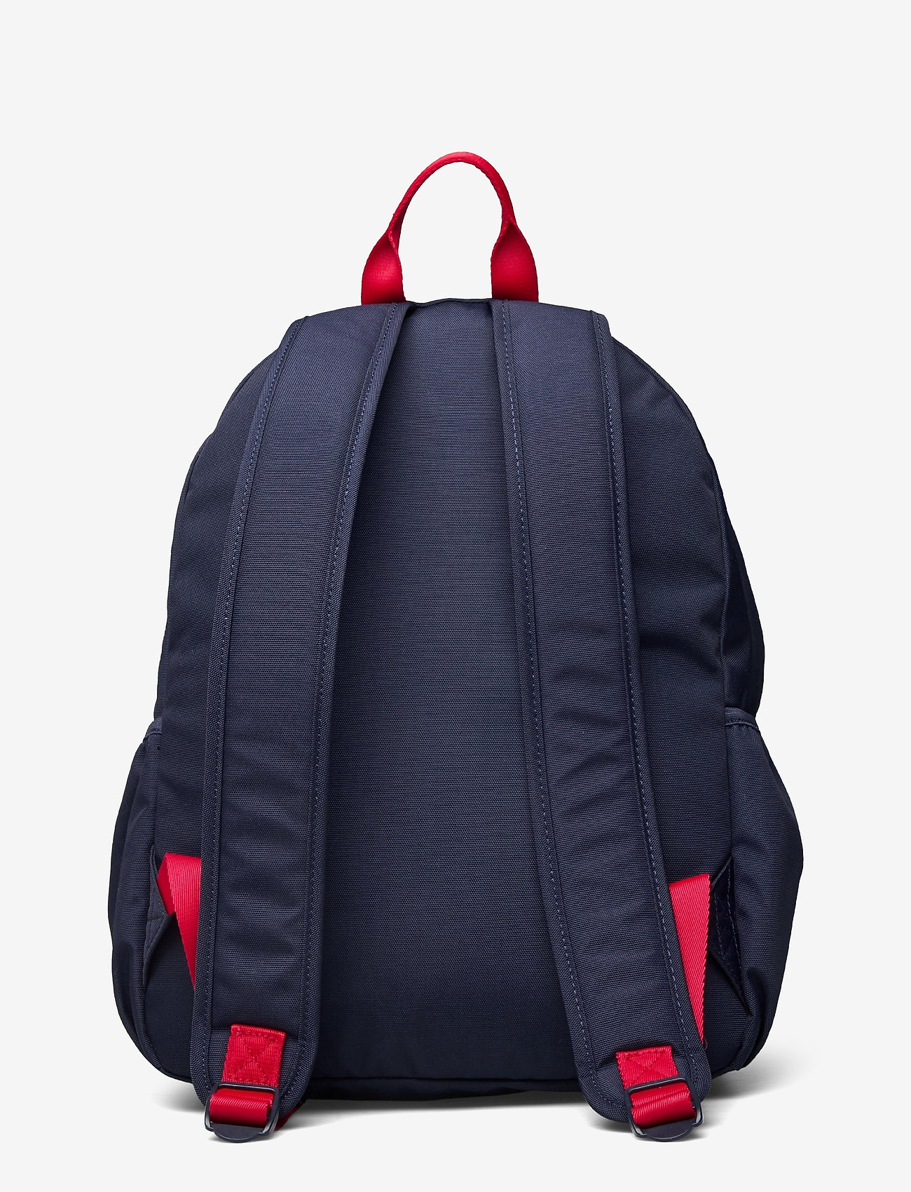 Tommy Hilfiger - CORE BACKPACK - backpacks - twilight navy - 1