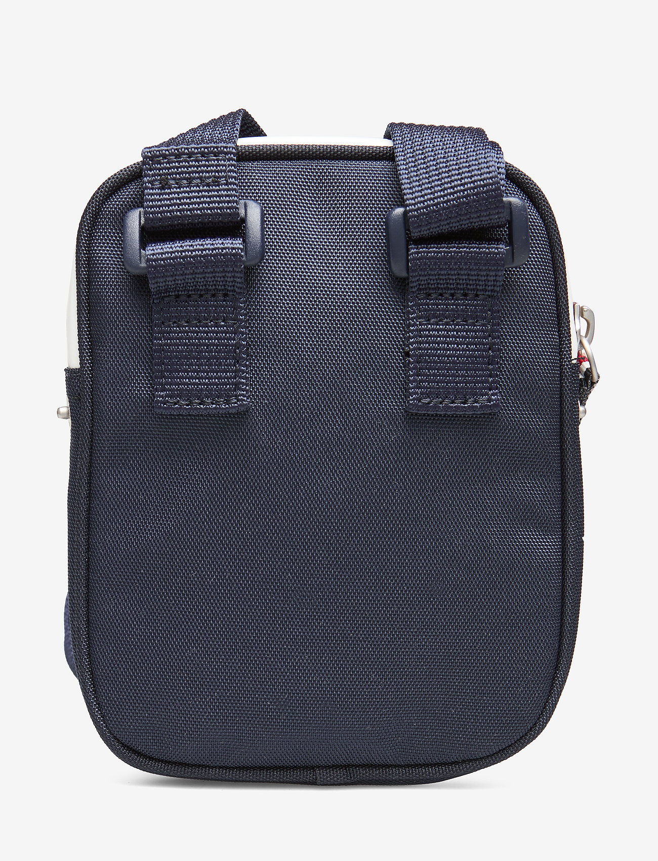 Tommy Hilfiger - TJW COOL CITY COMPAC - shoulder bags - black iris - 1
