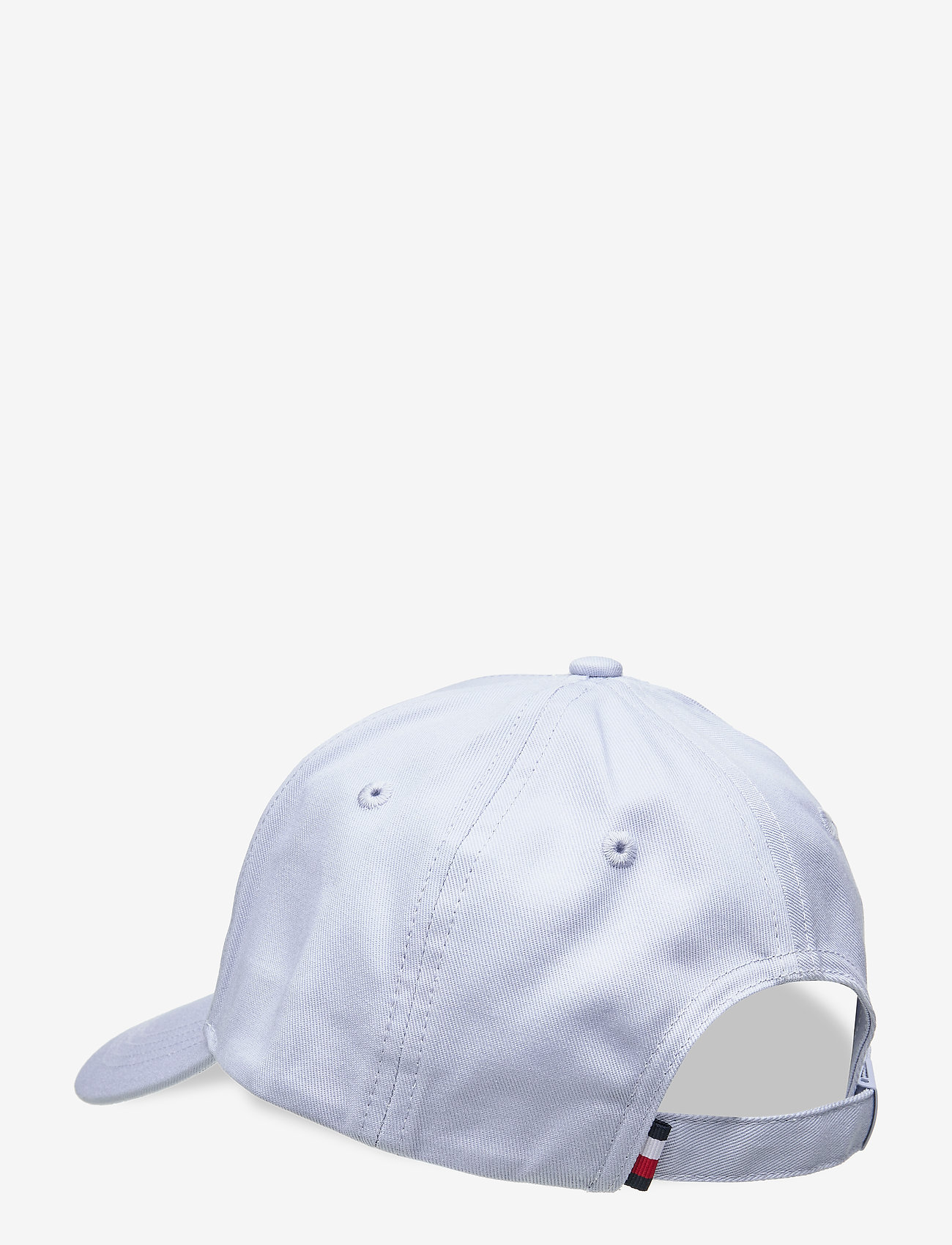 Tommy Hilfiger - TH CHIC CAP - casquettes - breezy blue - 1