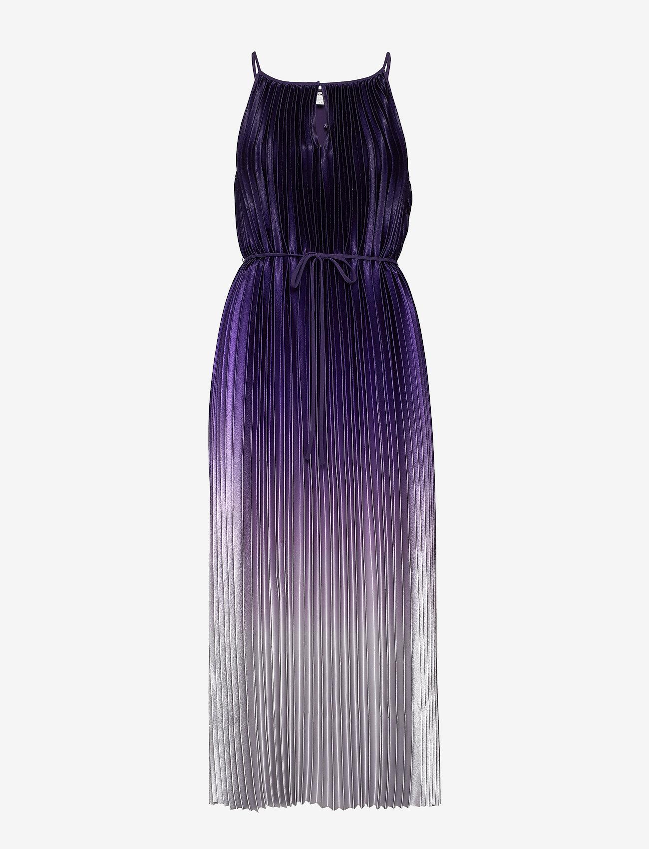 tommy hilfiger maxi dress