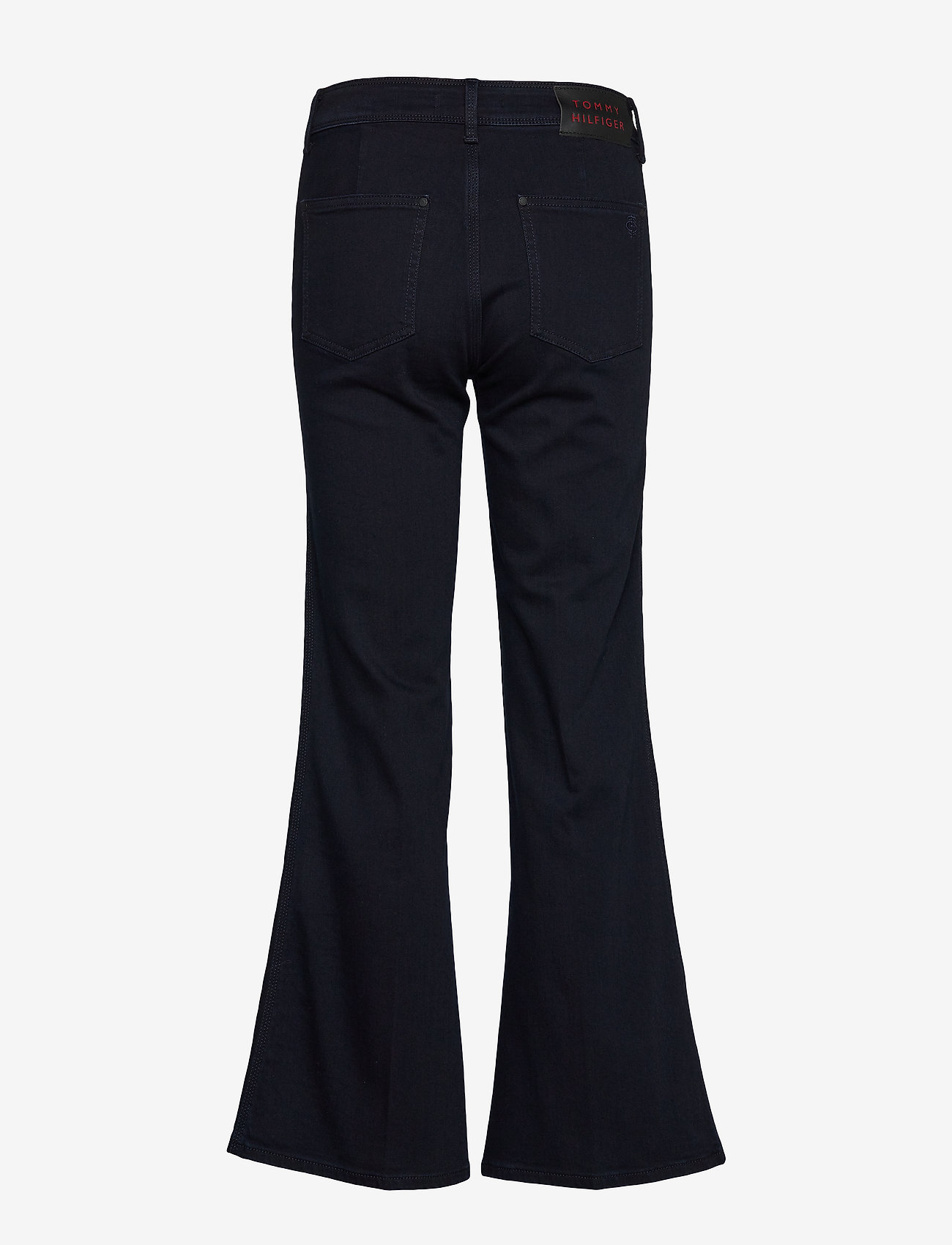 Tommy Hilfiger - TAILORED FLARE EMA - flared jeans - ema - 1