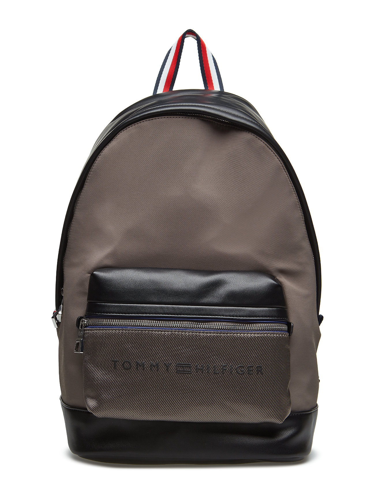 Tommy Hilfiger URBAN NOVELTY BACKPA
