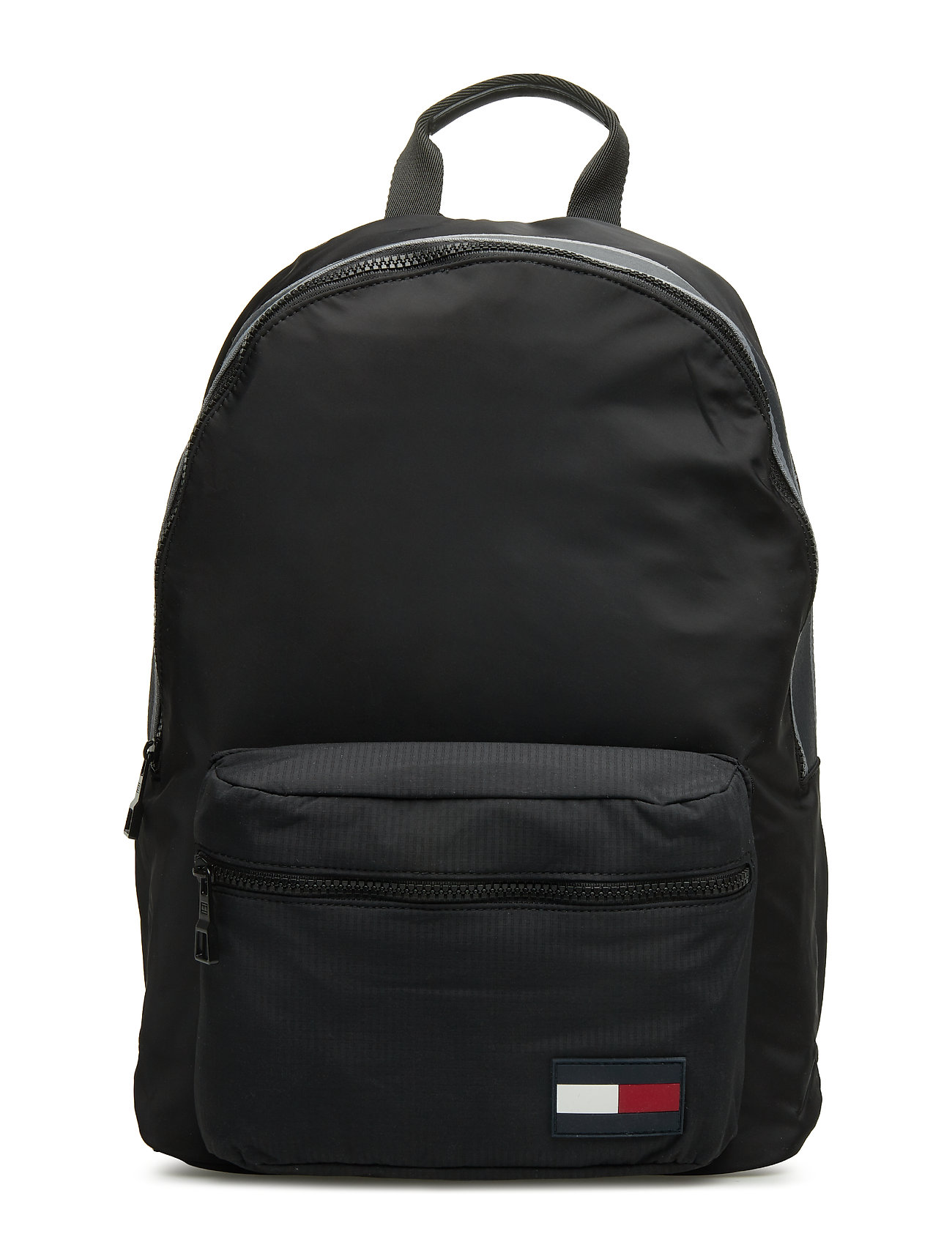 Tommy Hilfiger SPORT MIX BACKPACK,