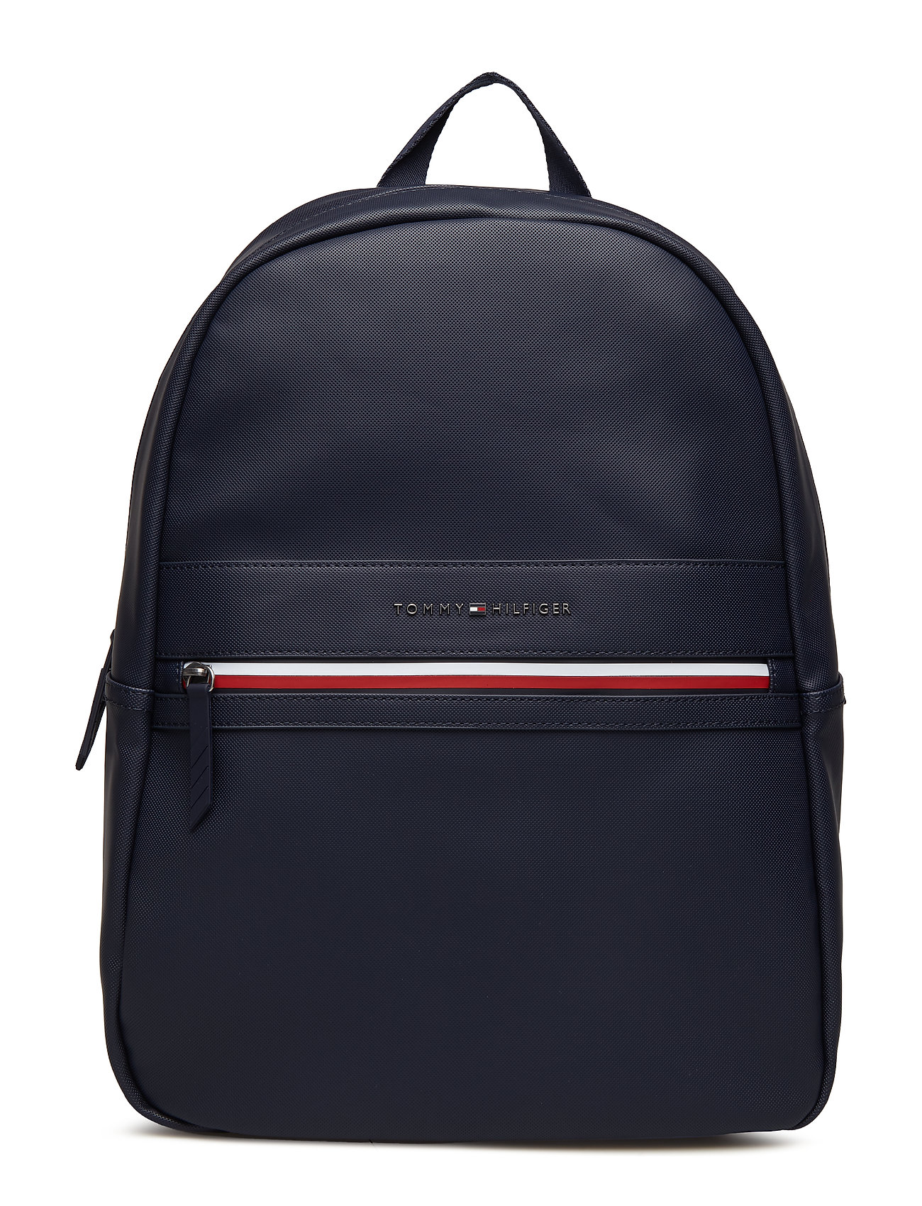 Tommy Hilfiger ESSENTIAL BACKPACK PIQUE