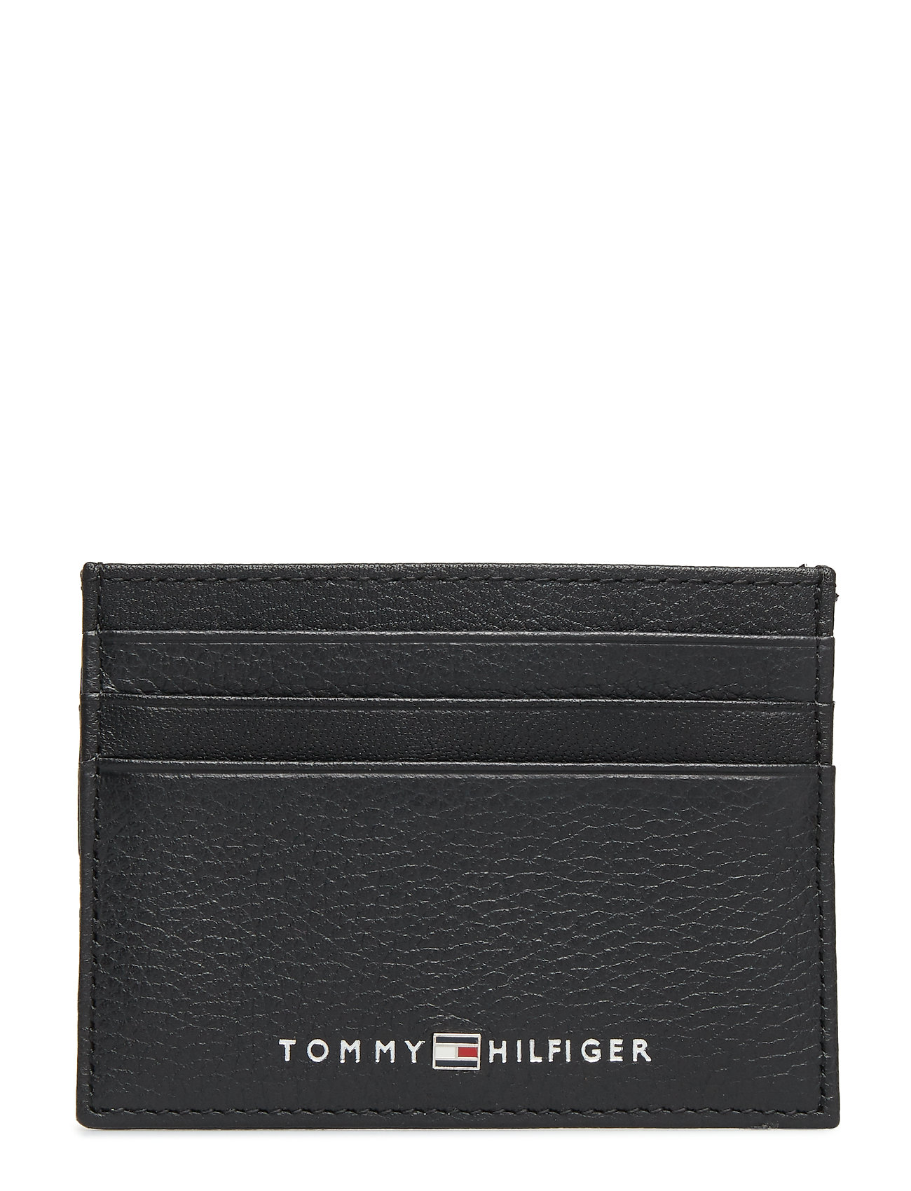 Tommy Hilfiger TH DOWNTOWN CC HOLDER