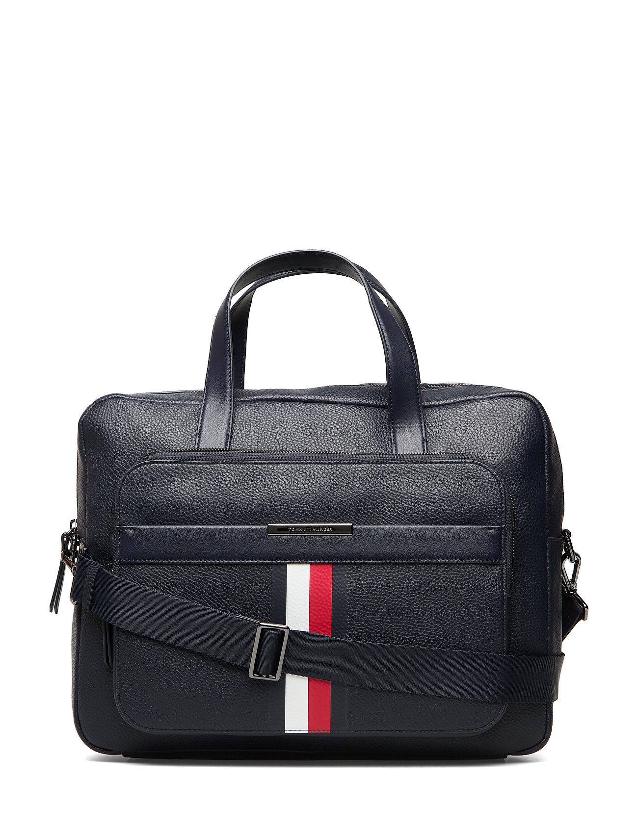 Tommy Hilfiger TH DOWNTOWN CORP COM - SKY CAPTAIN
