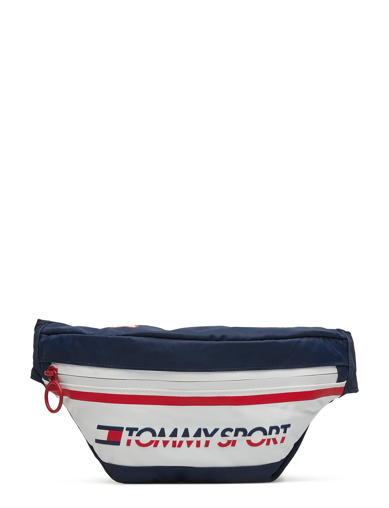 7c0563c95d Ts Icon Bumbag (Corporate) (560 kr) - Tommy Hilfiger - | Boozt.com